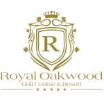 The Royal Oakwood Golf Course2